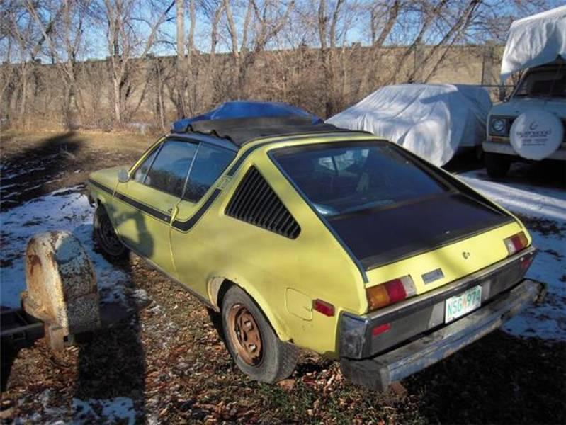 Renault 15 & 17 exotiques (US et autres) 3667fn10