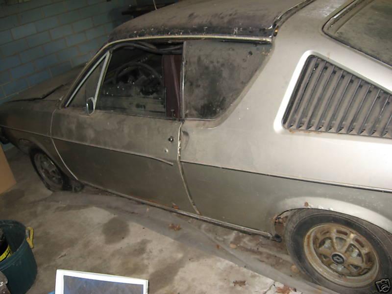 Renault 15 & 17 exotiques (US et autres) 8a86_310