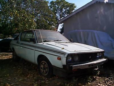 Renault 15 & 17 exotiques (US et autres) B243_110