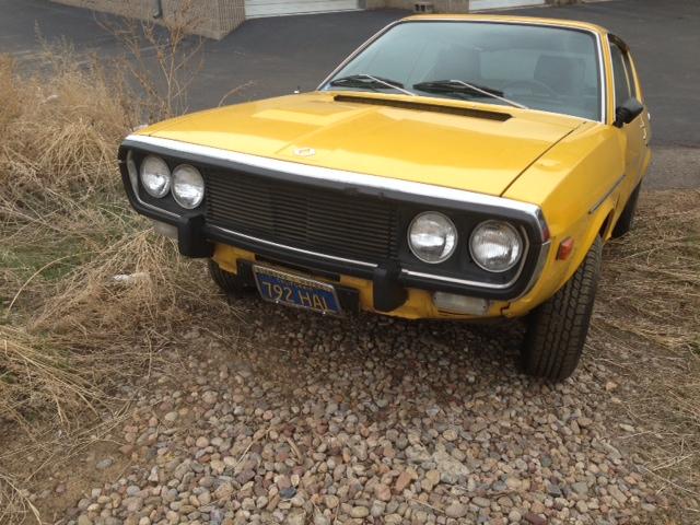 Renault 15 & 17 exotiques (US et autres) Img_0610