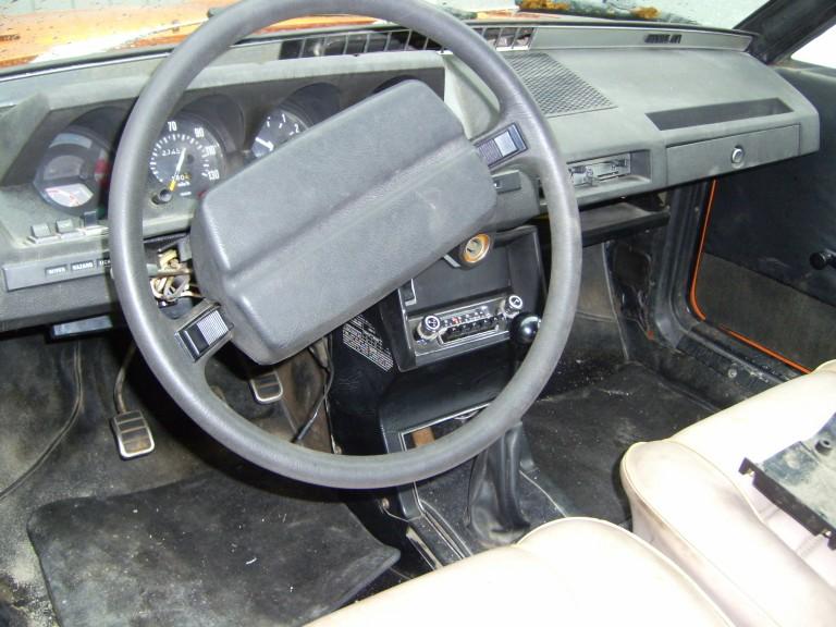 Renault 15 & 17 exotiques (US et autres) Pic_0110
