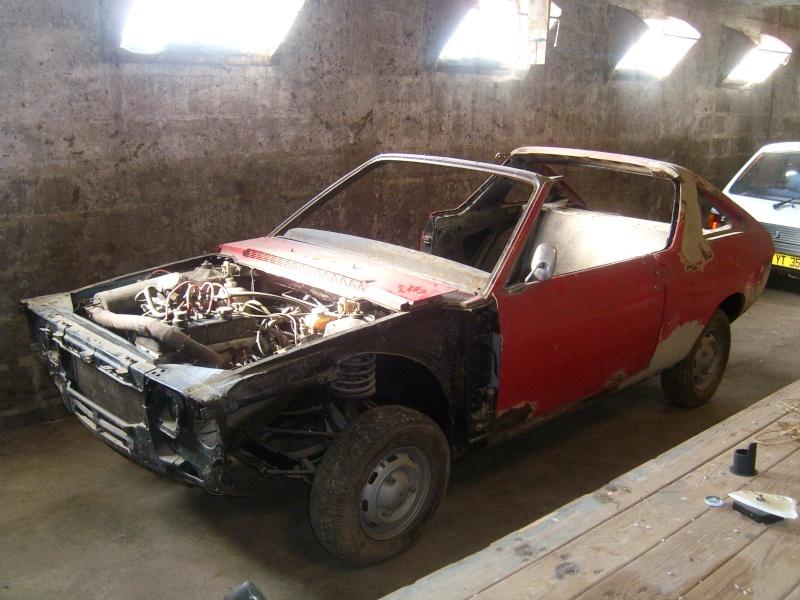Renault 15 & 17 exotiques (US et autres) R1324_11