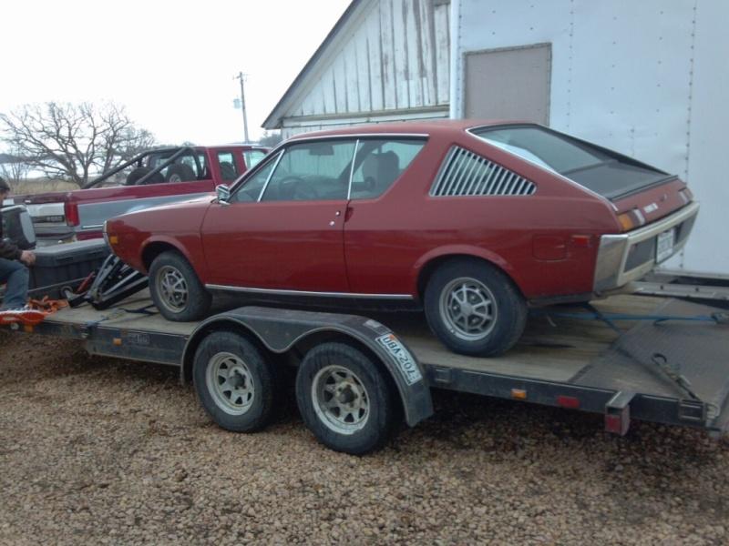 Renault 15 & 17 exotiques (US et autres) Red73b10