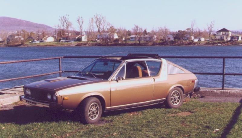 Renault 15 & 17 exotiques (US et autres) Renobt10