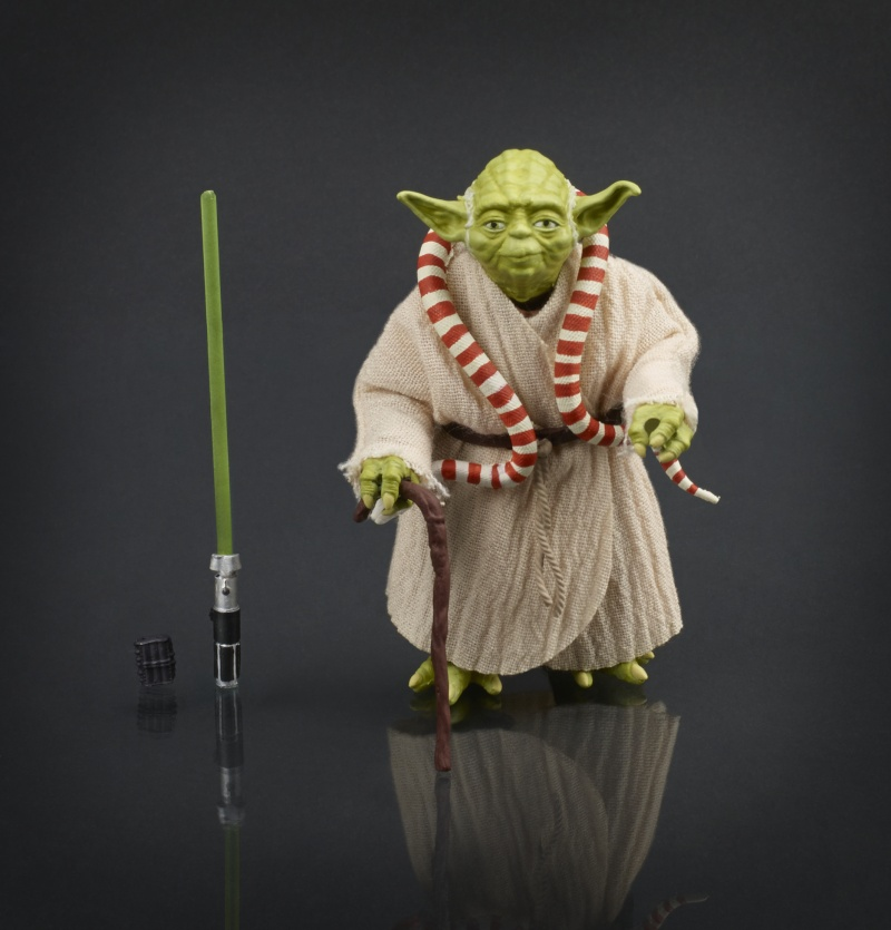 [COLLECTION] HASBRO / BLACK SERIES - Page 2 High-r10