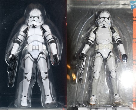[COLLECTION] HASBRO / BLACK SERIES :  Figurines 3.75 pouces Rev41_11