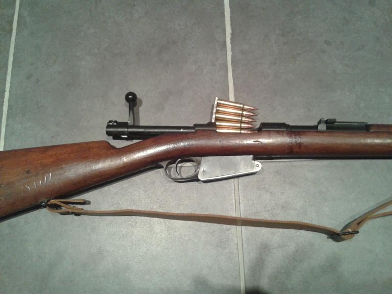 Gewehr moyen-oriental 2014-011