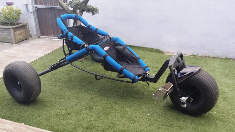 Flyfree34 , le proto n° 2 20140411