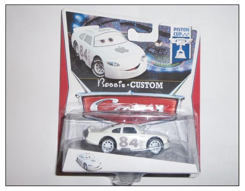 Bobbis' Customs Contest 20140136
