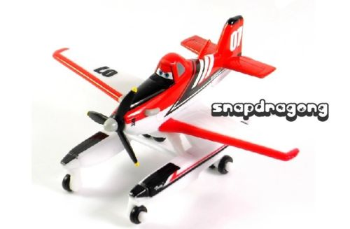 [Planes Fire & Rescue] Aperçu des premiers modèles _12_110