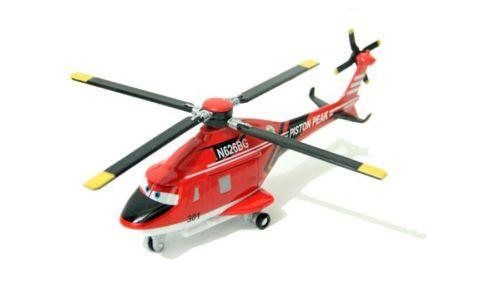 [Planes Fire & Rescue] Aperçu des premiers modèles _12_210