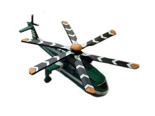 [Planes Fire & Rescue] Aperçu des premiers modèles _12_510