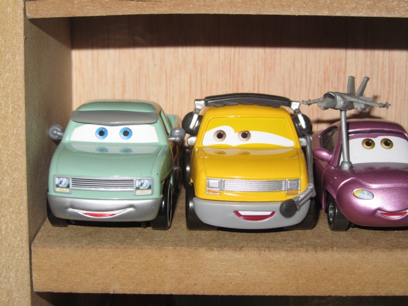 [Cars 2] Les variants  - Page 23 Img_2014