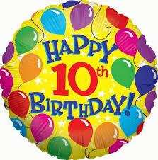 Évènement : Anniversaire du Forum des Forums, déjà 10 ans à vos côtés ! - Page 2 1010