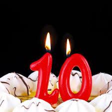 Évènement : Anniversaire du Forum des Forums, déjà 10 ans à vos côtés ! - Page 2 Images22