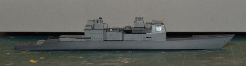 AEGIS cruiser USS MONTEREY CG-61 1/700   Adsc_510