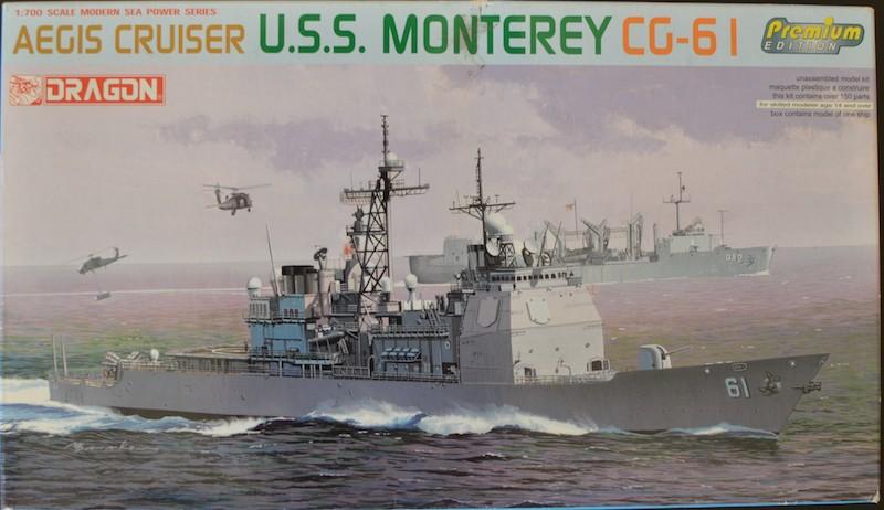 AEGIS cruiser USS MONTEREY CG-61 1/700 Cg-61_10