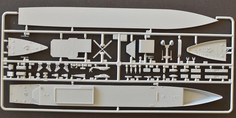 AEGIS cruiser USS MONTEREY CG-61 1/700 Cg-61_11