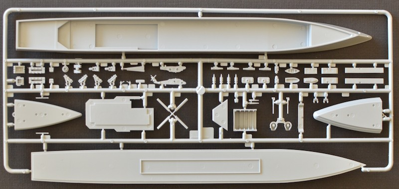 AEGIS cruiser USS MONTEREY CG-61 1/700 Cg-61_12