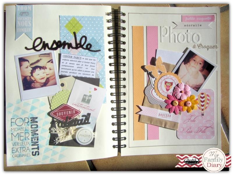 ** Family Diary - AURORE  ** Maj du 23/11/13 - Page 6 Center10