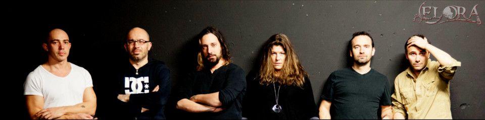 ELORA-Essence de rock-