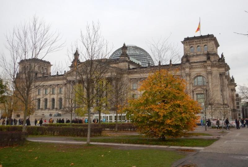 Berlin Dscn4110