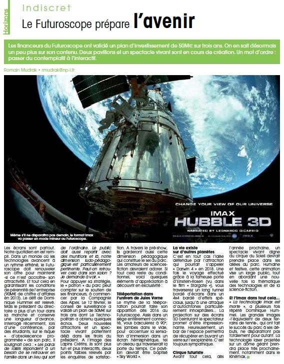 Plans de développement et renouvellement des attractions - Page 4 Captur10