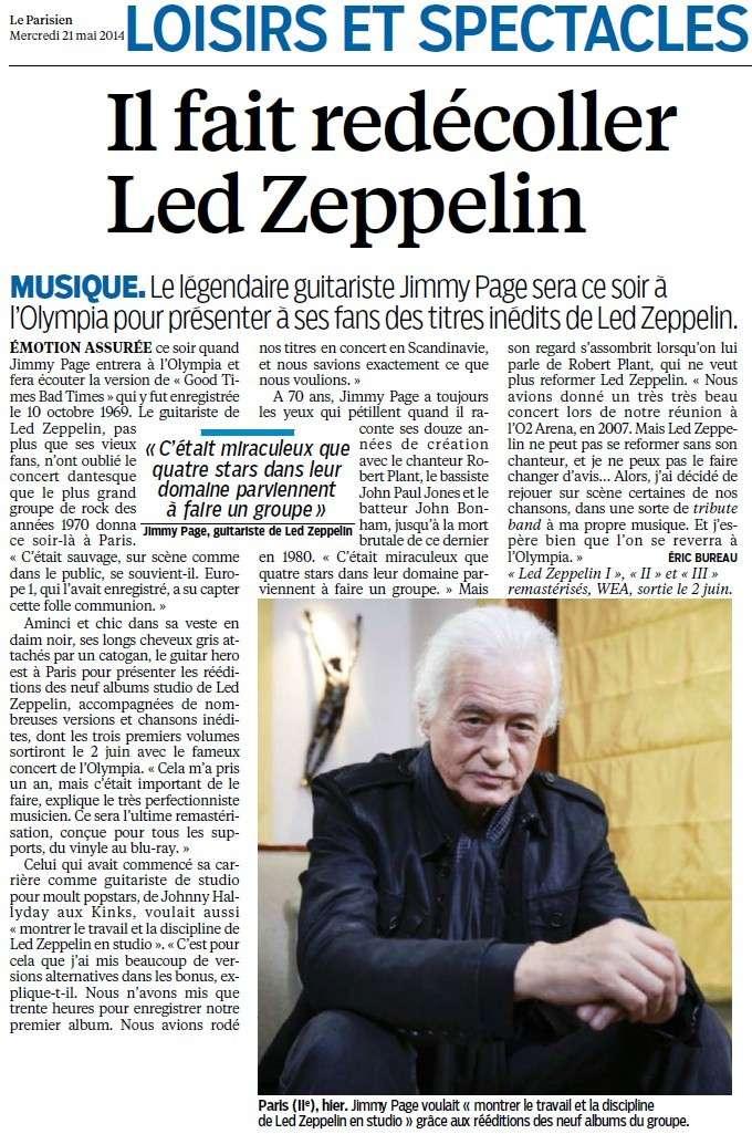Jimmy Page raconte Led Zep (Les Inrockuptibles) + Il fait redécoller Led Zeppelin (Parisien) + Kashmir Il_fai10