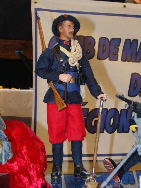 chasseur alpins 30 bca 1914 Dsc07512