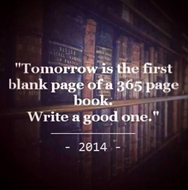 Le bar du mois de janvier 2014 - Page 2 15464610