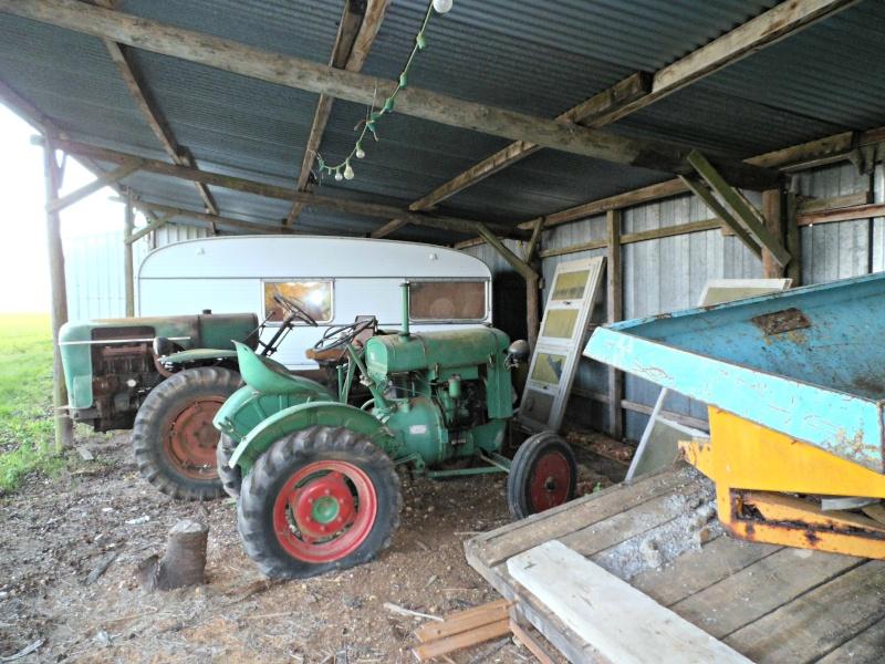 Photographiez des tracteurs ! - Page 2 Pc030110