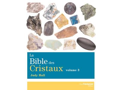 Livres à découvrir Bible_10