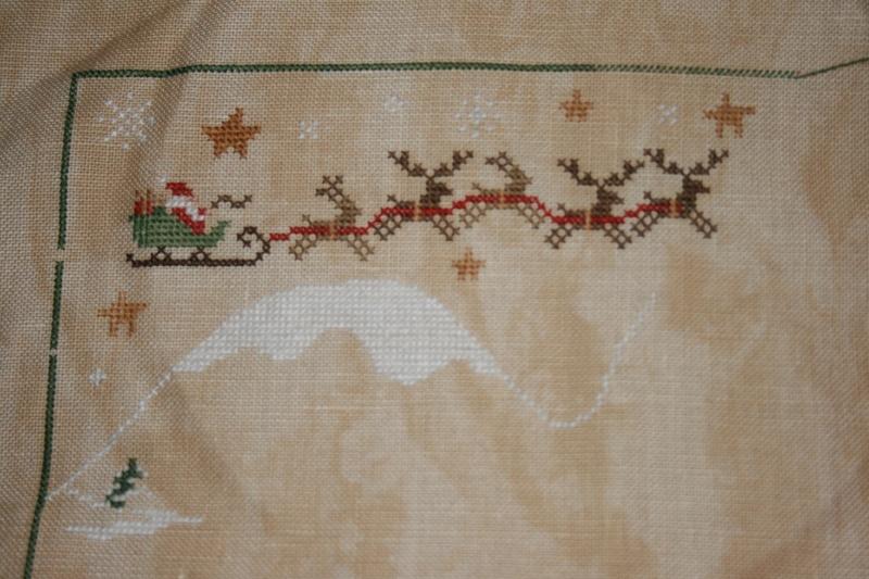 SAL Christmas Village - Sara Guermani - 15 JANVIER 2015 - DERNIER OBJECTIF !!! Img_0928