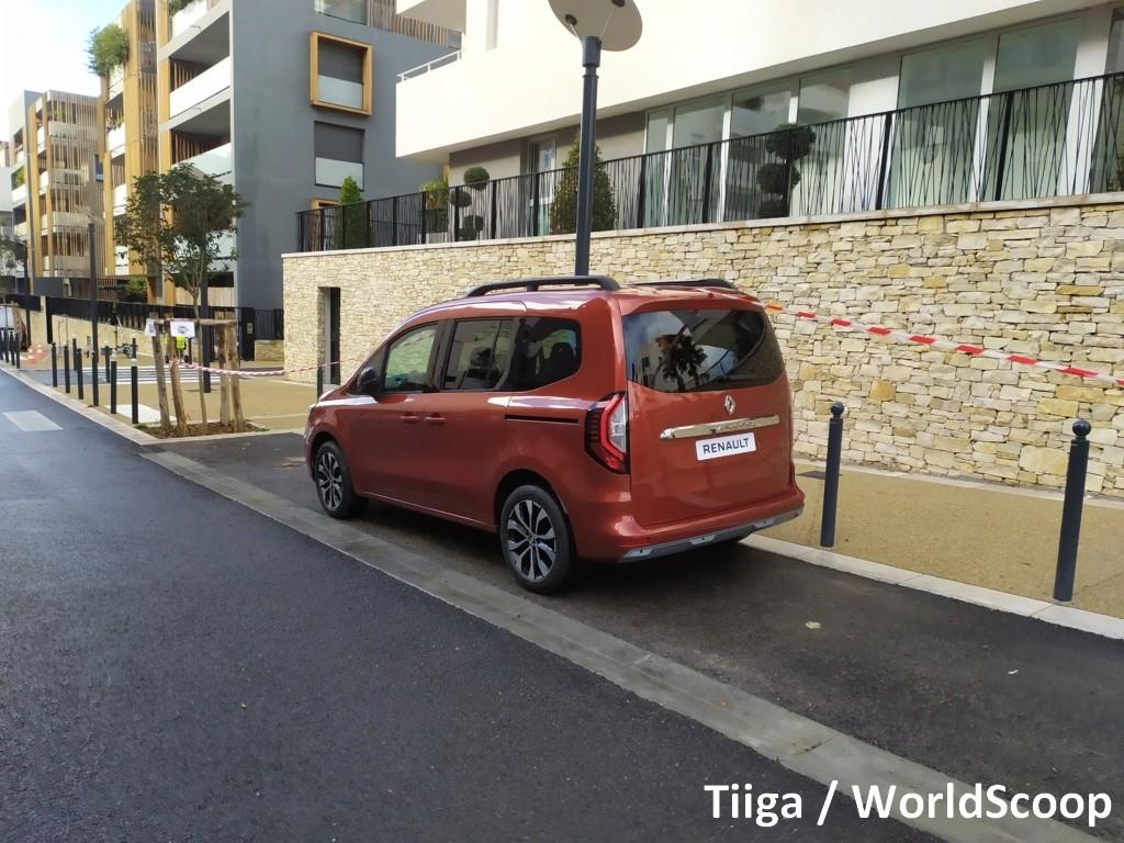 2020 - [Renault] Kangoo III - Page 24 Kangoo11