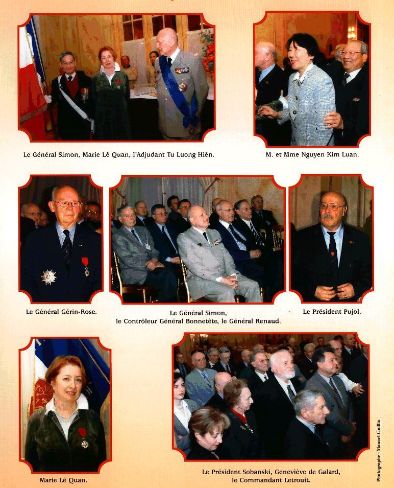 Décès Général Yves de SESMAISONS cérémonie Invalides 18 mars 2014 0000an10