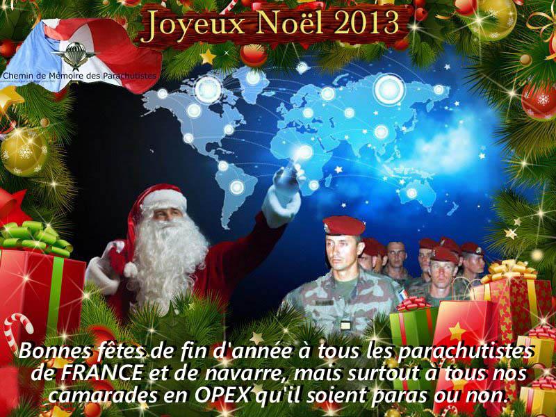 Bonnes fêtes de fin d'année à tous les parachutistes de France et de Navarre, mais surtout à tous nos camarades en OPEX 1_plaq10