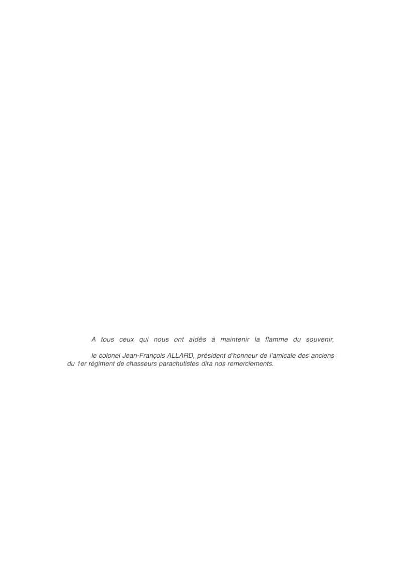 DRAKKAR: Récapitulatif du drame en 45 pages textes et photos Drakka12