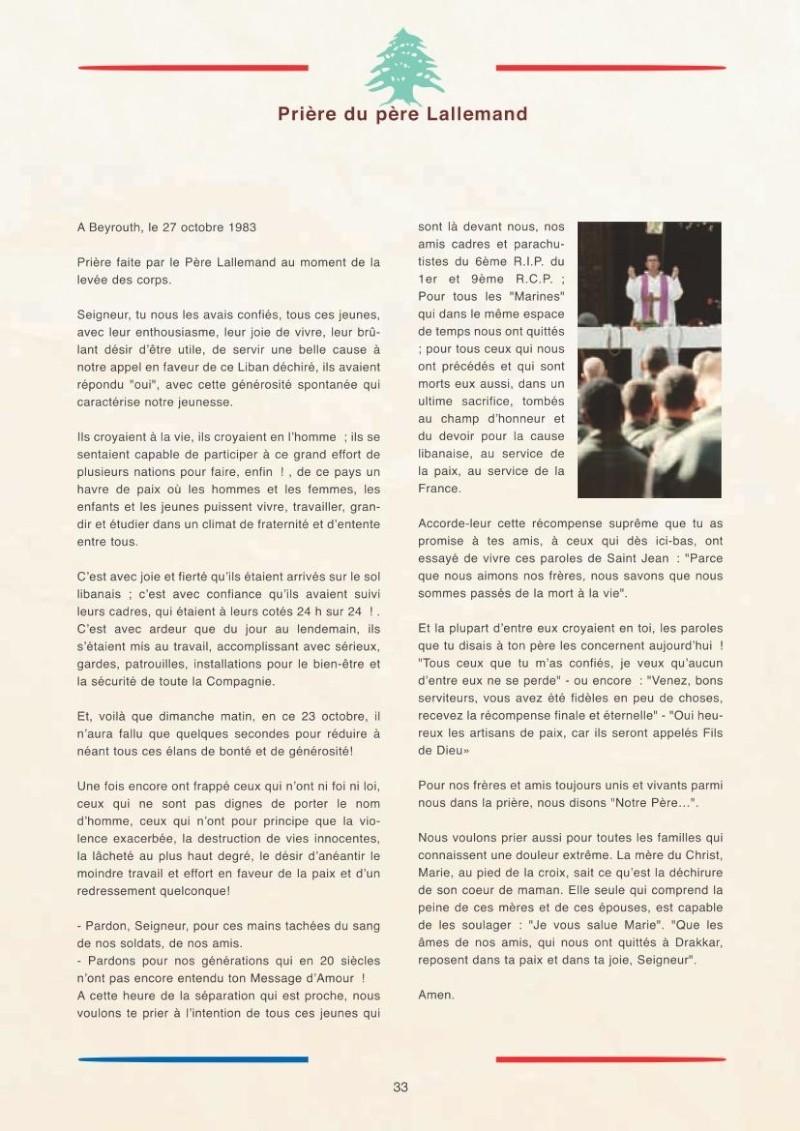 DRAKKAR: Récapitulatif du drame en 45 pages textes et photos Drakka46