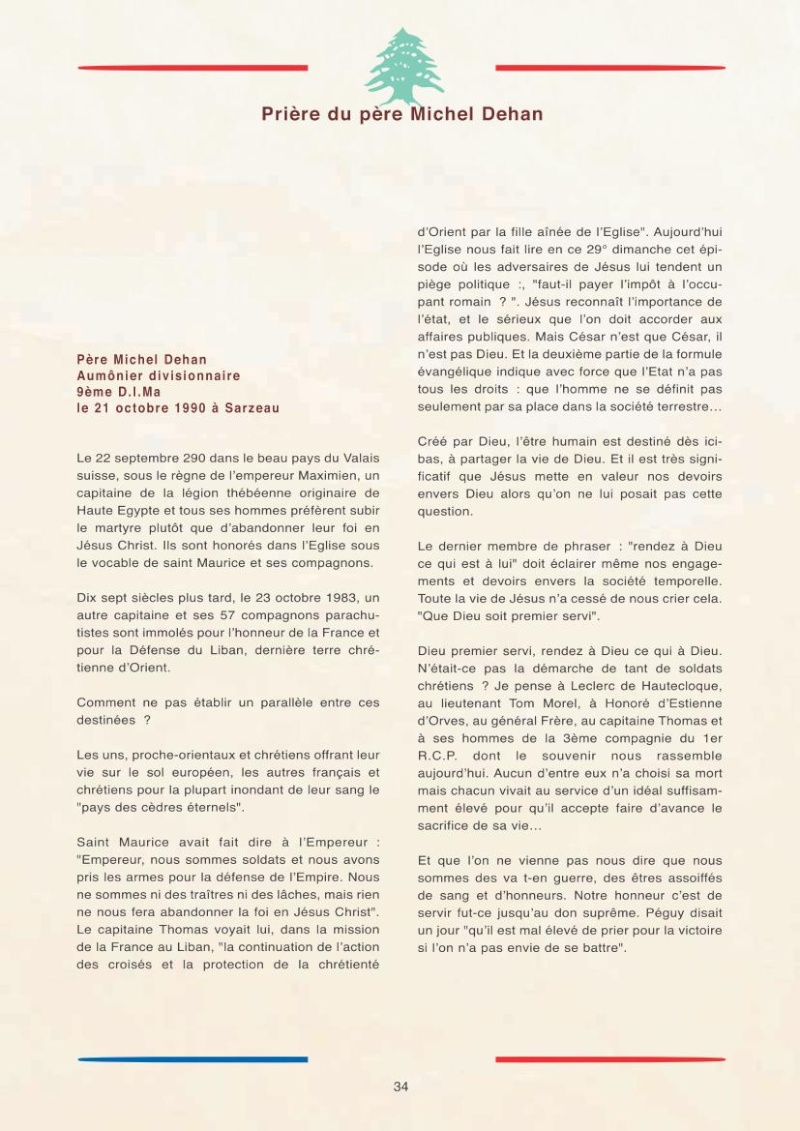 DRAKKAR: Récapitulatif du drame en 45 pages textes et photos Drakka47