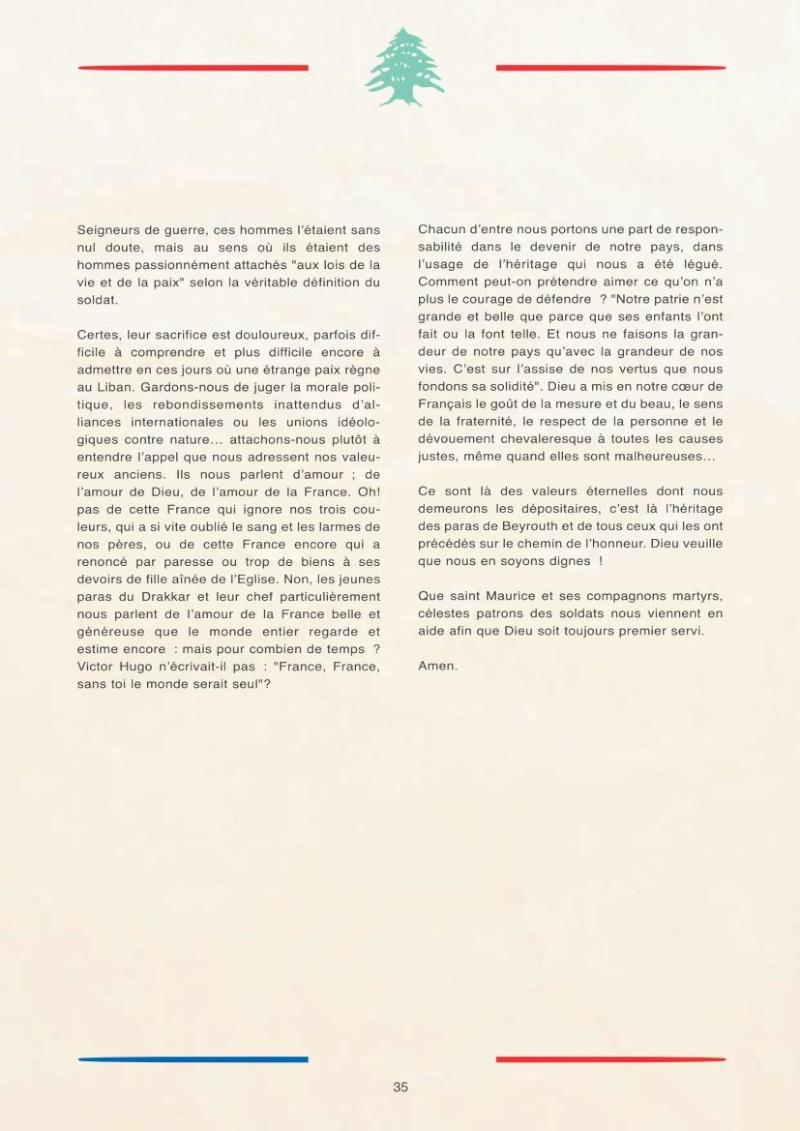 DRAKKAR: Récapitulatif du drame en 45 pages textes et photos Drakka48