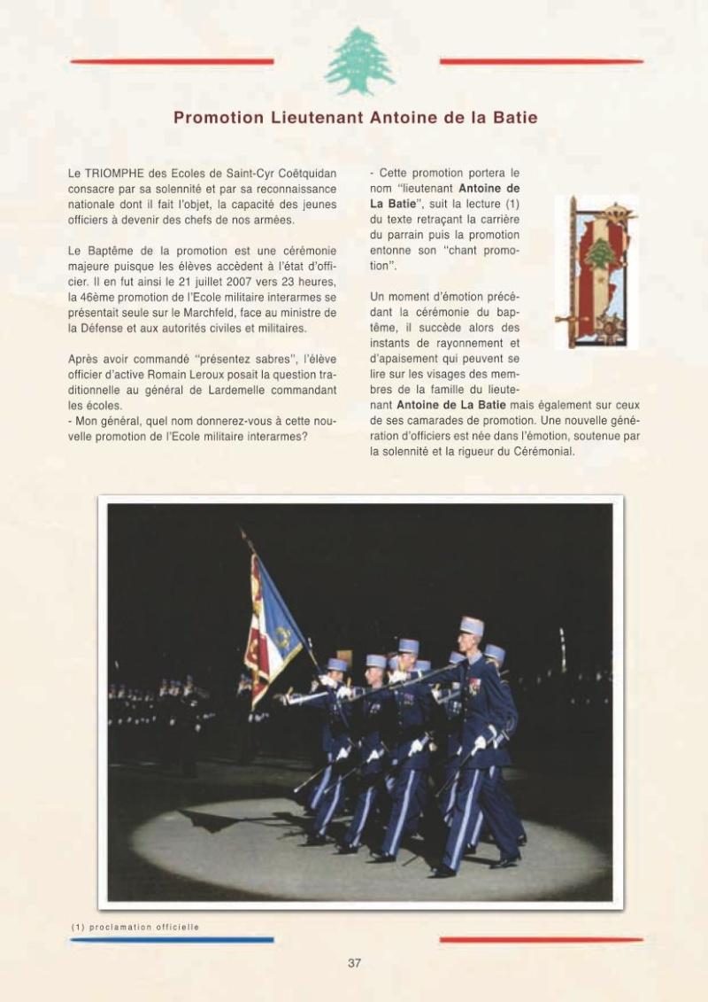 DRAKKAR: Récapitulatif du drame en 45 pages textes et photos Drakka50