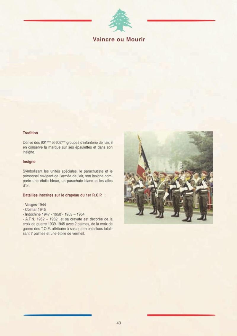 DRAKKAR: Récapitulatif du drame en 45 pages textes et photos Drakka56