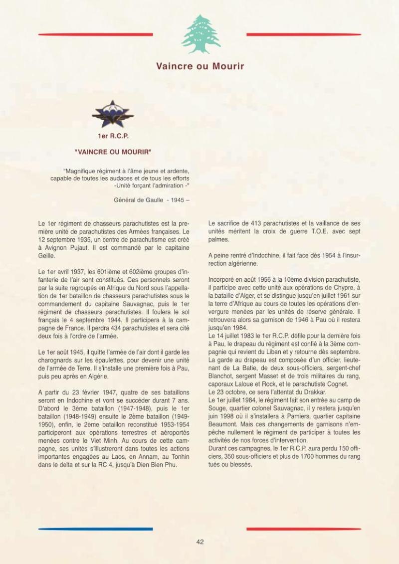 DRAKKAR: Récapitulatif du drame en 45 pages textes et photos Drakka57