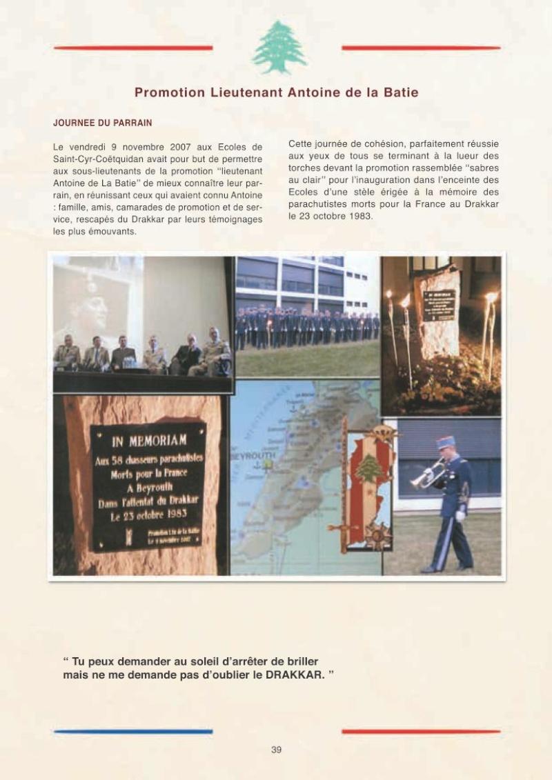 DRAKKAR: Récapitulatif du drame en 45 pages textes et photos Drakka60