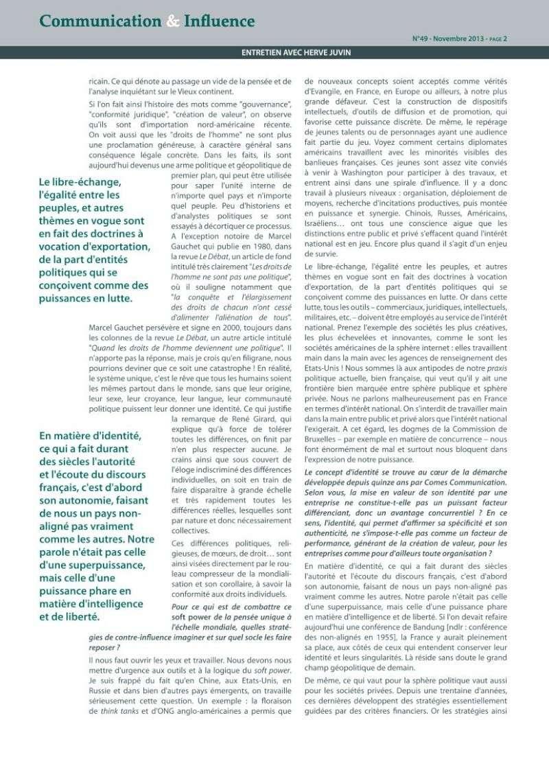Identité, influence, puissance : face à la mondialisation Identi11