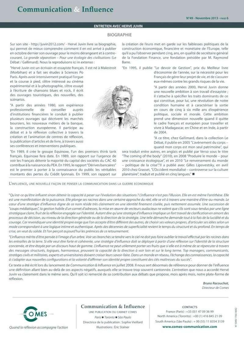 Identité, influence, puissance : face à la mondialisation Identi15