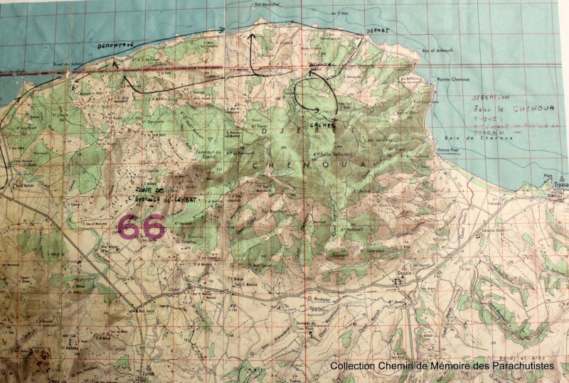 L'INSECURITE EN ALGERIE 1954-1962 Img_9410