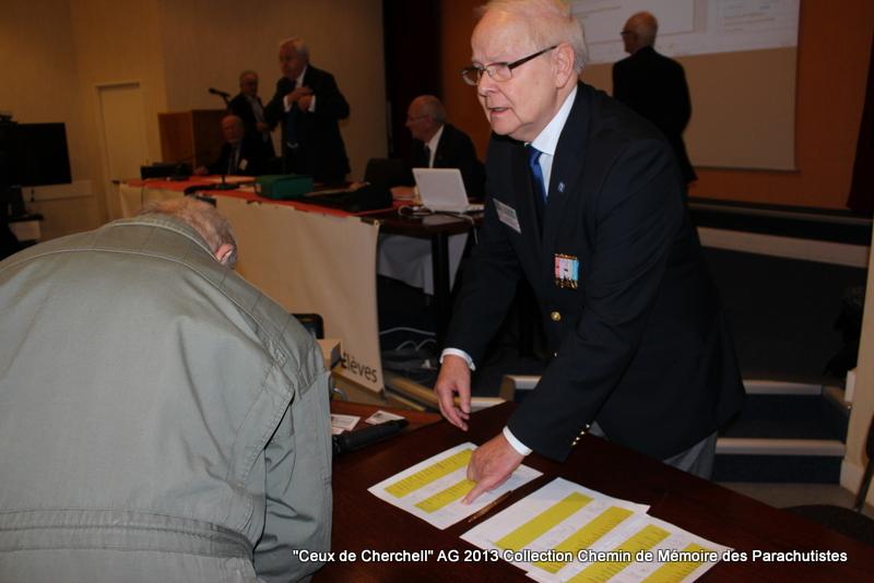 AG 30 otobre 3013 au fort de Maisons-Alfort - l'assemblée Img_9533