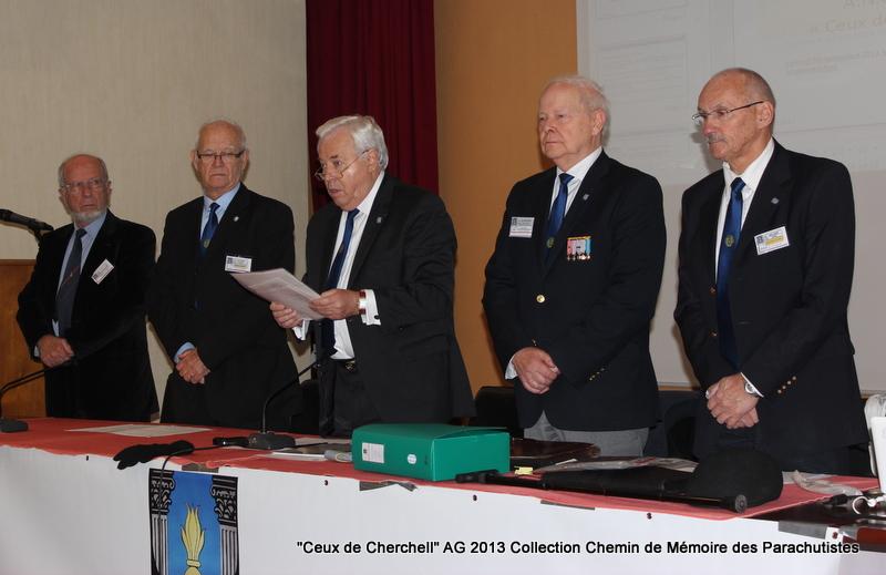 AG 30 otobre 3013 au fort de Maisons-Alfort - l'assemblée Img_9537