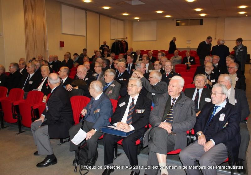 AG 30 otobre 3013 au fort de Maisons-Alfort - l'assemblée Img_9538
